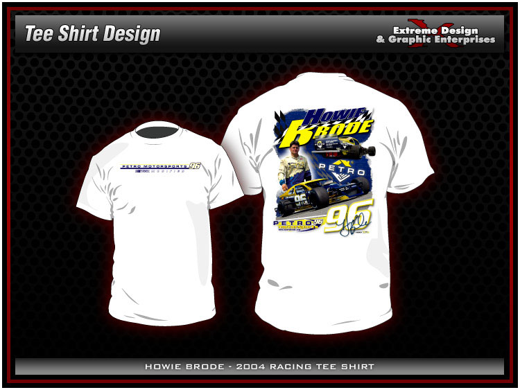 wicked grafi plete drag racing t shirt team and crew - Racing T Shirt Design Ideas